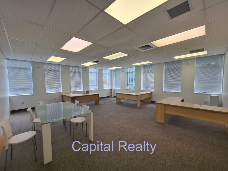 77m2 - open plan with great light