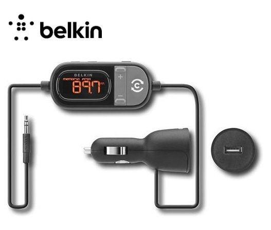 watch 3656e 0e580 iPhone 7 FM Transmitter