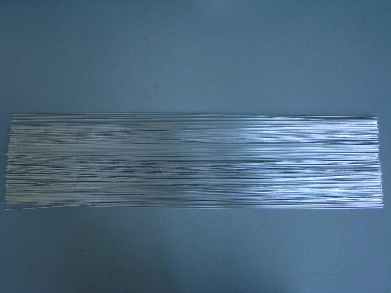 TIG Wire Aluminium (Made In Europe) | Trade Me