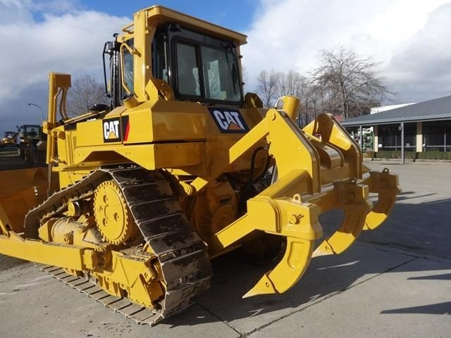 Bulldozers For Sale >> Caterpillar Rippers For Bulldozers For Sale Trade Me