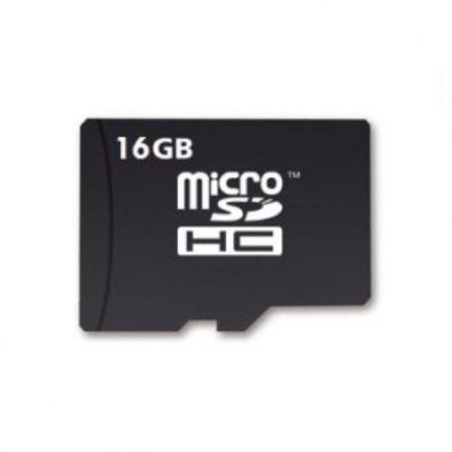 Huawei P10 Sd Karte.16gb Micro Sd Tf Memory Card For Huawei Y3 Y5 Y6 Y7 Y8 P8 P9 P10 Honor 9 8 Mate9