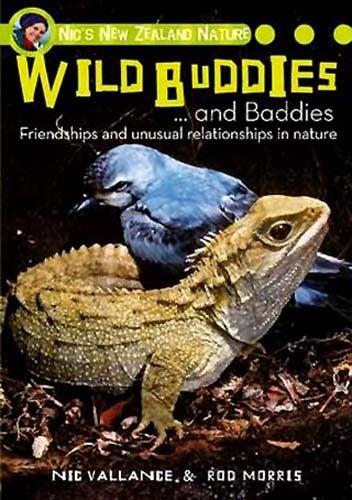 wildbuddies free membership