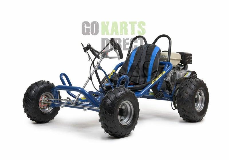Go Karts Direct - Xtreme Drifta 270cc | Trade Me