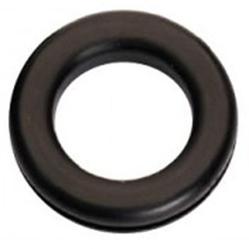 3 4 x 15 16 x 1 5 16 rubber wiring grommet 25pk trade me rh trademe co nz Rubber Grommets Hole Plugs Rubber Grommets Electrical Wire