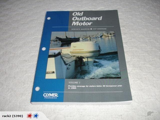 seabee 3 outboard manual