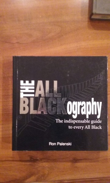 Free blackography Nude Photos 5