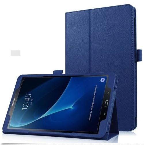 watch 61314 02036 Samsung Galaxy Tab A6 10.1 Case T580 T585 + SP + Pen