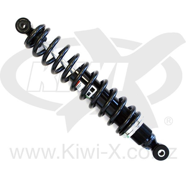 REAR SHOCK TRX350FM 00-06 (currantly out of stock) | Trade Me
