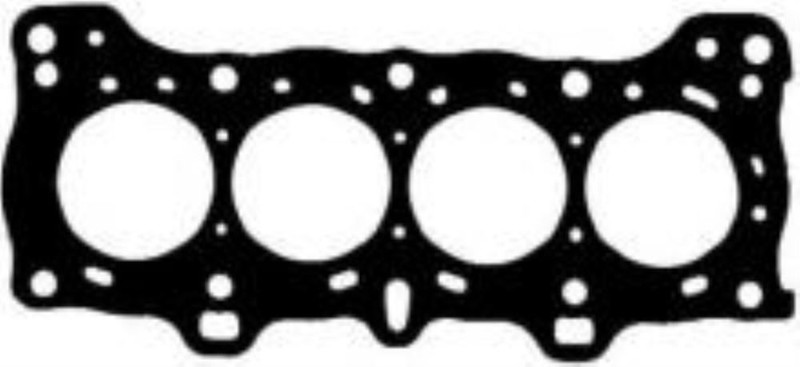 Integra Dc1 Efi Head Gasket Zc Engine