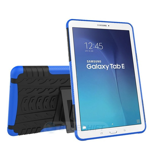reputable site 3c4b9 cd164 Samsung Tab E 9.6 Case