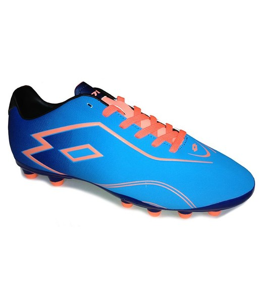 quality design 6f75b f9cf6 LOTTO ZHERO GRAVITY FG KIDS SOCCER BOOTS , FIRMGROUND SZE UK 4.5, NEW    Trade Me