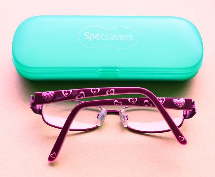 495f3e1513a Specsaver Glasses - Child (see Prescription )