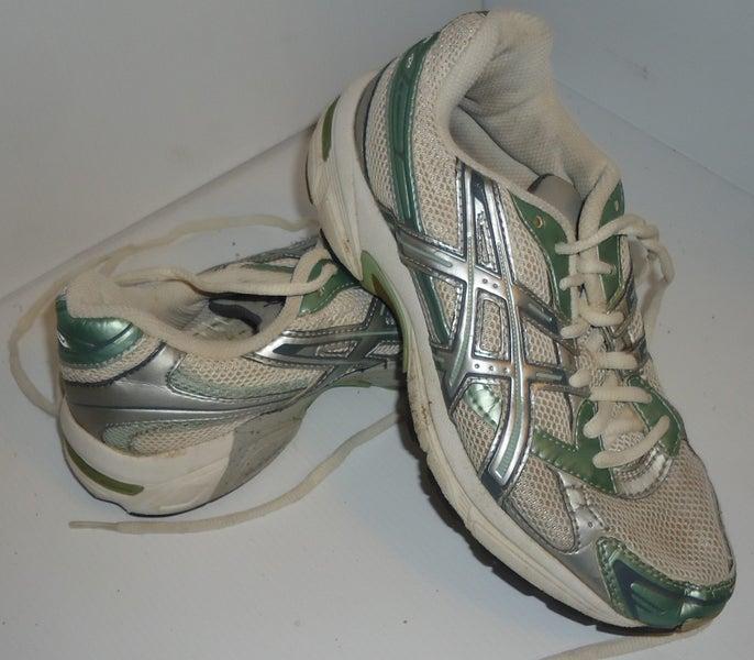 Us4Trade Asics Girls Shoes Me Gel Sport 1130 L5A34jR