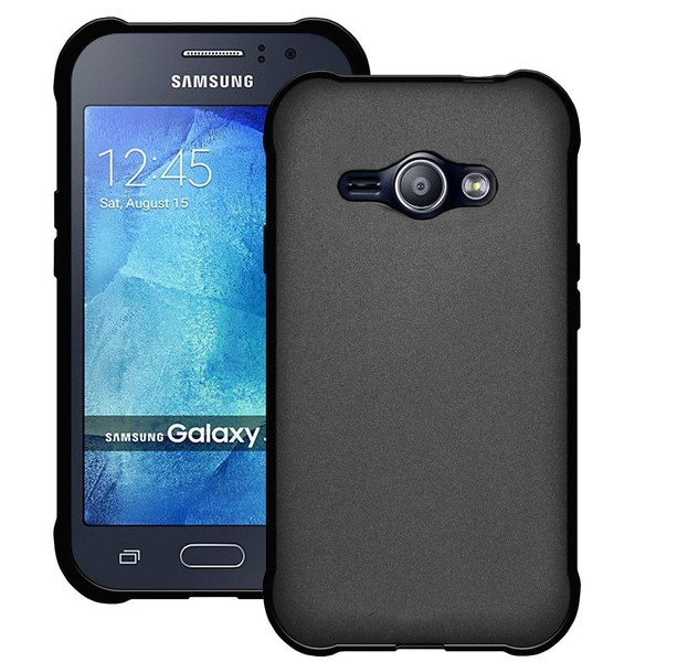 samsung galaxy j1 ace slim case