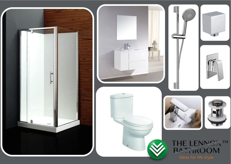Bathroom Combo Deals Nz Clearlite Bathrooms bathsClearlite
