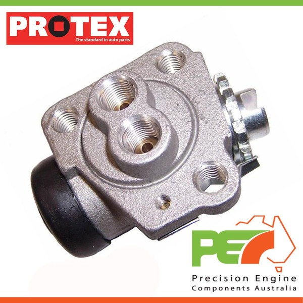 Front For TOYOTA COROLLA KE15R *TOP QUALITY*  Brake Wheel Cylinder