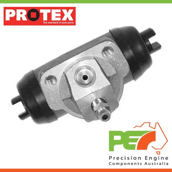 Other Car Parts FOR NISSAN SERENA REAR WHEEL CYLINDER NEW Vehicle ...