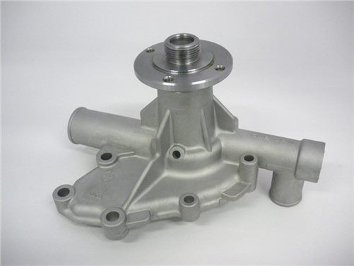 Gmb Water Pump Bmw E30e28 Trade Me