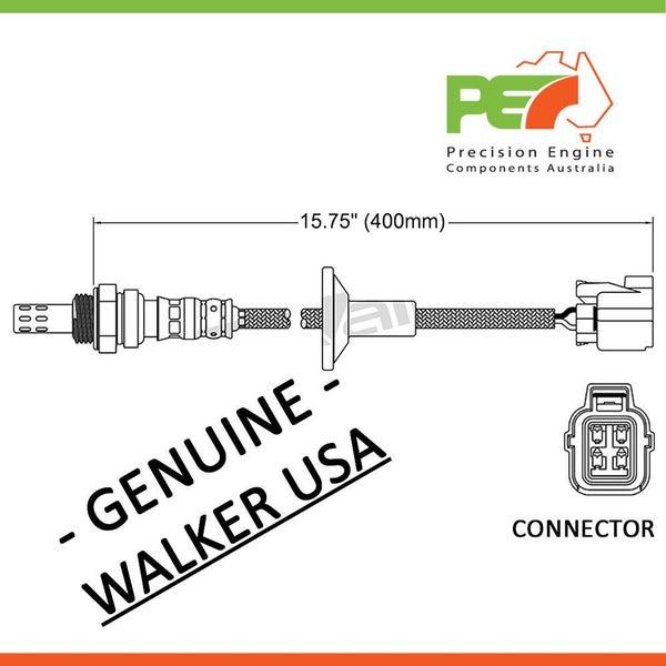 new * walker usa * oxygen sensor o2 for honda jazz 1 3l 1 5l l13a honda thermostat diagram new * walker usa * oxygen sensor o2 for honda jazz 1 3l 1 5l l13a l15a