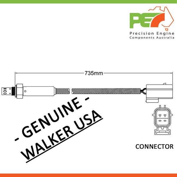 WALKER USA * OXYGEN SENSOR FOR JAGUAR SOVEREIGN XJ6 X300 4.0 ... on x320 wiring diagram, s100 wiring diagram, c100 wiring diagram, x540 wiring diagram, x475 wiring diagram, xjs wiring diagram, e350 wiring diagram, t500 wiring diagram, s300 wiring diagram, x324 wiring diagram, e300 wiring diagram, p200 wiring diagram, z400 wiring diagram, v100 wiring diagram,