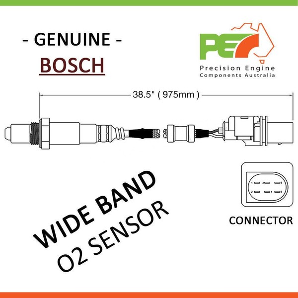 643466741 bosch 5 wire wideband o2 sensor wiring diagram wiring wiring  at bayanpartner.co