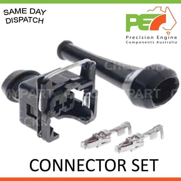 New Connector Set For Daihatsu Feroza F300//310 Coolant Temperature Sensor