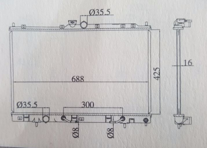 Airtrek Engine Diagram Wiring Diagram Gp