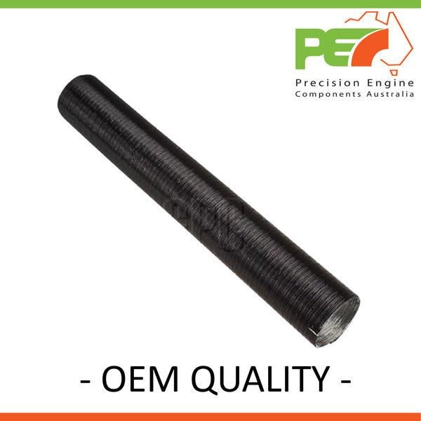 OEM QUALITY Intake Pipe Air Duct For Nissan Pathfinder
