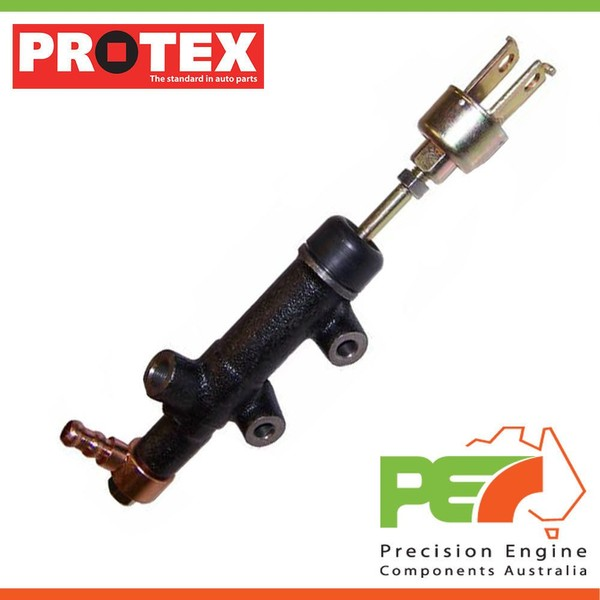 Years 1985-1992 Clutch Master Cylinder to fit  Toyota Liteace