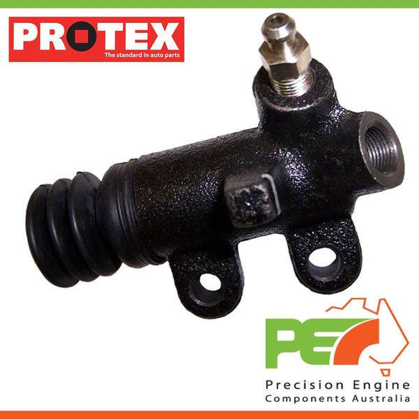 New * PROTEX * Clutch Slave Cyl  For TOYOTA COASTER RB20R