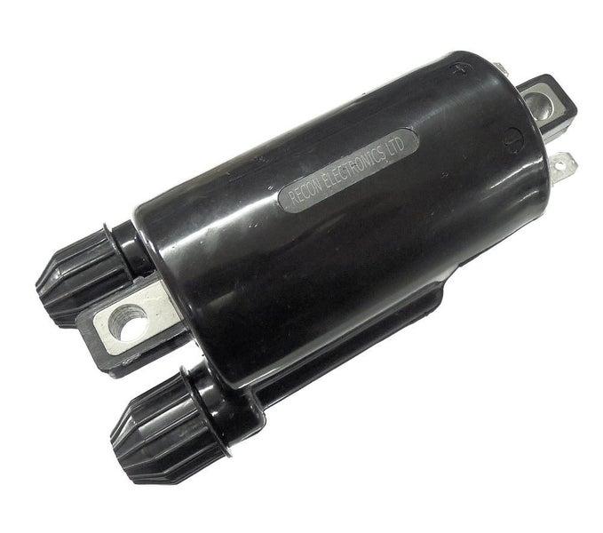 IGNITION COIL FOR HONDA OEM 30510-MG8-003 30530-MG8-003 30510-KT7-023