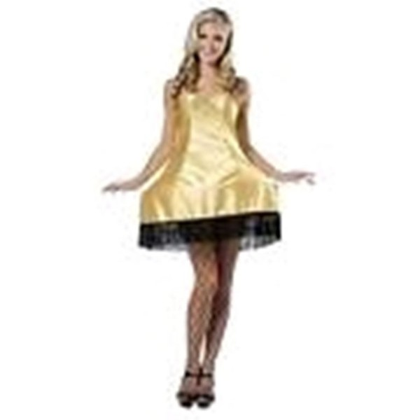 A Christmas Story Lamp.A Christmas Story Lamp Dress Costume
