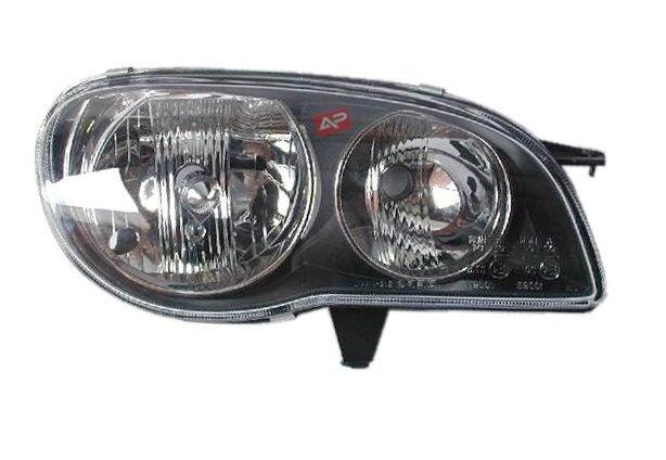 Toyota Corolla Headlight 2000 2002 Trade Me