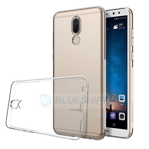 newest 7e4e0 2c125 Huawei Nova 2i Case