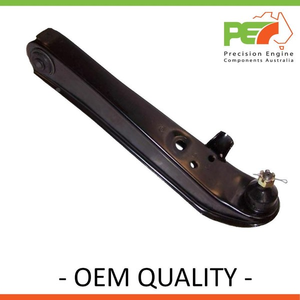 OEM QUALITY * Control Arm - Front Lower For NISSAN SILVIA S13