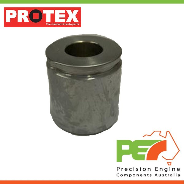 Disc  Caliper  Piston * OEM QUALITY Front For FORD FALCON AU 2