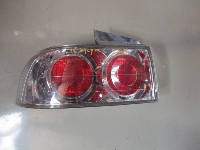 HONDA INTEGRA DB8 1994 99 LEFT TAIL LIGHT 3711
