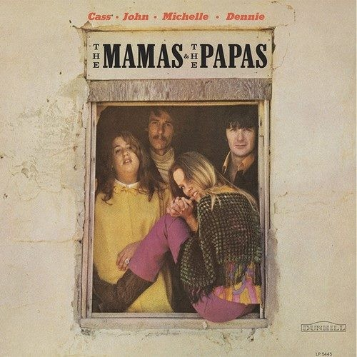 mamas en papas dating