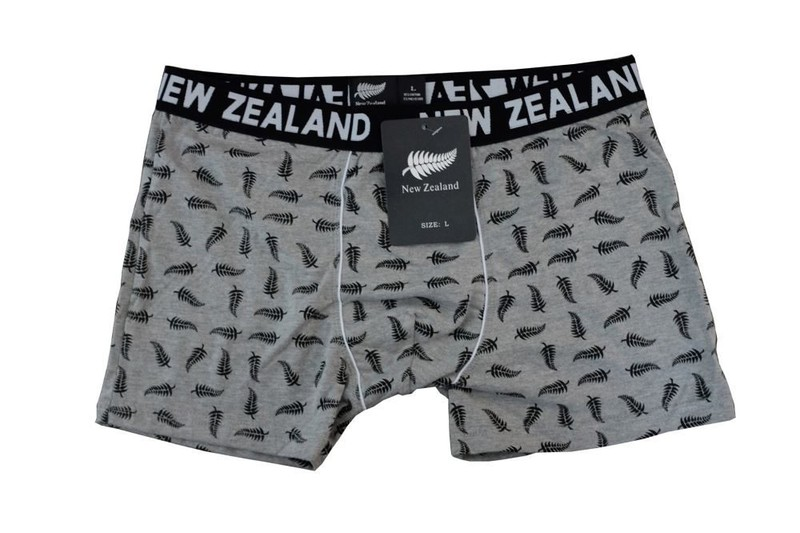 c165fe9c2 Men Cotton Underwear Boxer Size from M to 5XL (winner can choose the size)
