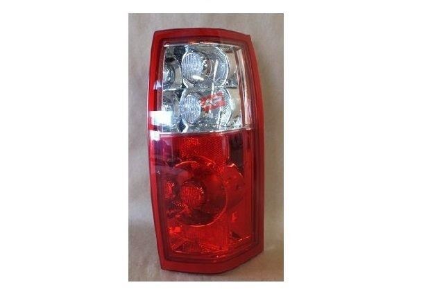 Holden Commodore Tail Light VY VZ Wagon / Ute | Trade Me