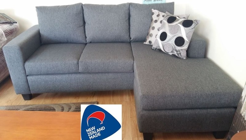 3 SEATER SOFA WITH CHAISE - NZ MADE-Made to Order | Trade Me on chaise sofa sleeper, chaise recliner chair, chaise furniture,