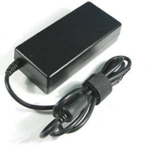 HP all in one AC Adapter Charger
