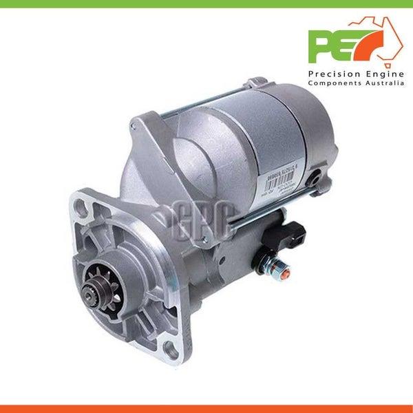 toyota 3f engine weight