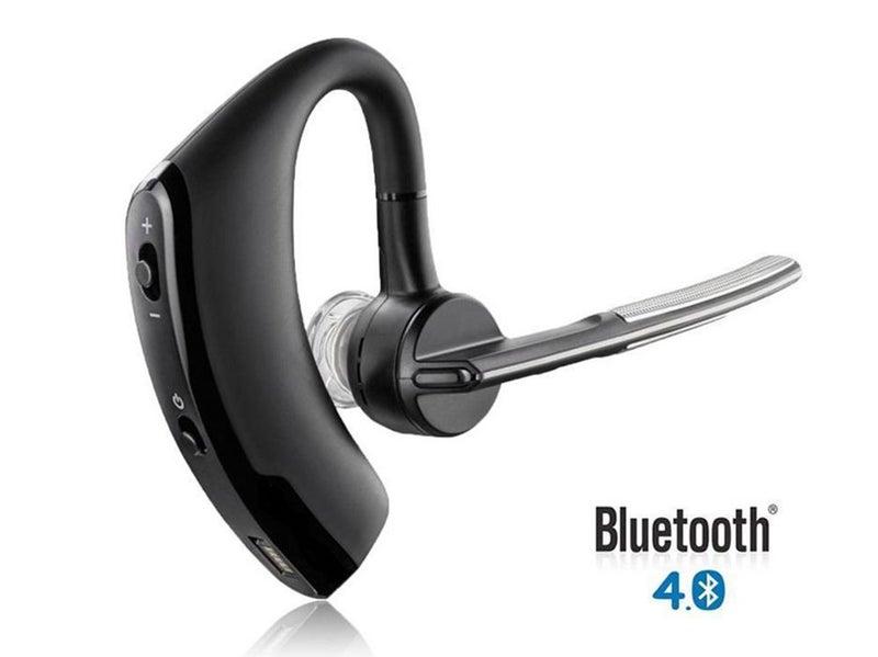 Bluetooth Headset  17c0d8ef1e96d