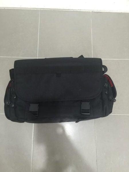 Brand new Rivet Guru notebook bag  2a5a215ffd