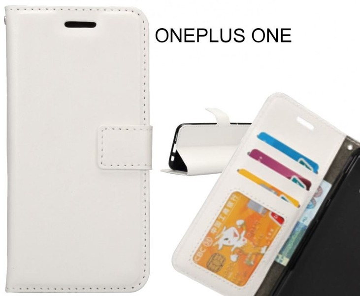 huge discount 26982 d8a5e ONEPLUS ONE case Wallet Leather Magnetic Smart Flip Folio Case