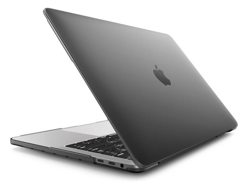 low priced 55721 4be98 Macbook Air 13 Case Matte Surface Models: A1369 & A1466