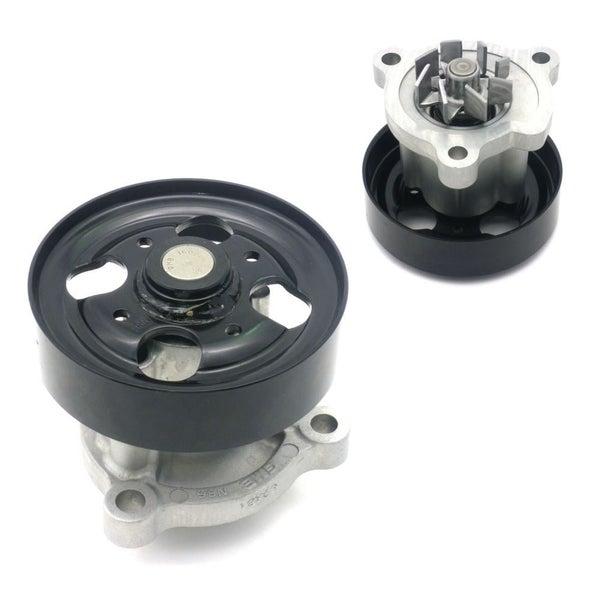 GMB Water Pump Nissan Primera/Xtrail QR# | Trade Me