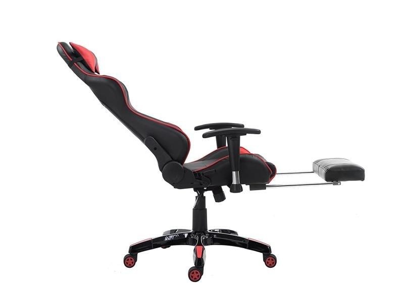 gaming chair office chair racing chair new arrival trade me