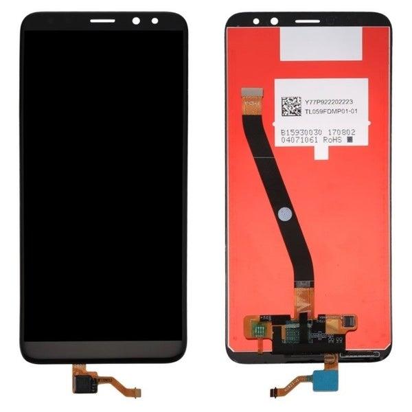 Huawei Nova 2I Screen Replacement OEM Quality
